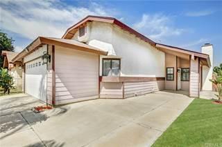 Photo of 13810 Red Mahogany Drive, Moreno Valley, CA