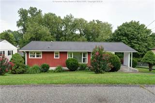 Residential Property for sale in 1213 Lyndale Drive, Charleston, WV, 25314