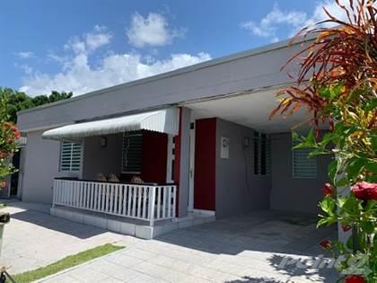 Residential Property for sale in Utuado Urb Jesus Maria Lago, Utuado, PR, 00641