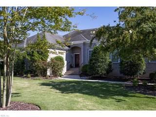 Single Family for sale in 3032 Heron Ridge Drive, Virginia Beach, VA, 23456