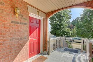 Residential Property for sale in 3055 Elmcreek Rd, Mississauga, Ontario