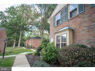 Townhouse for sale in 145 STAFFORD DRIVE, Blue Bell, PA, 19422