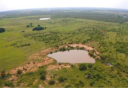 Lots And Land for sale in 661 Campbell Lane, Henrietta, TX, 76365