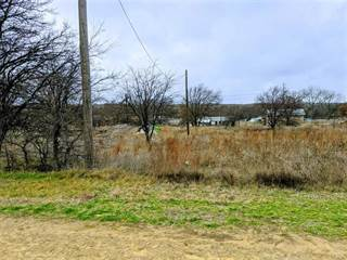 Land for sale in 13425 Hwy 287 & 81, Fort Worth, TX, 76179