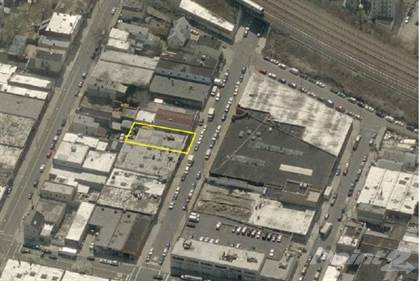 Land for sale in 3731 57th St, Woodside, NY, 11377