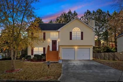 Residential for sale in 295 Laura Circle, Atlanta, GA, 30349