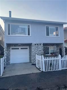 Residential Property for sale in 320 Capistrano Avenue, Pismo Beach, CA, 93449