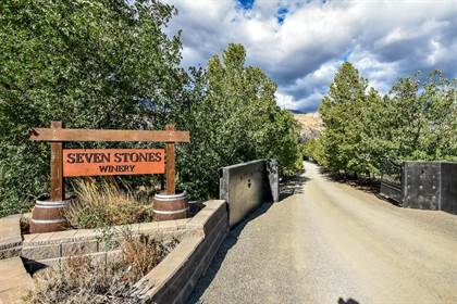 Agriculture for sale in 1143 HWY 3, 3, Cawston, British Columbia