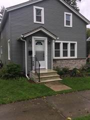 Single Family for rent in 1771 Penfield Road, Penfield, NY, 14526
