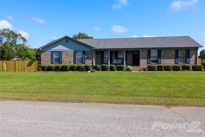 Single Family for sale in 135 Hillary Drive, Jackson, TN, 38305