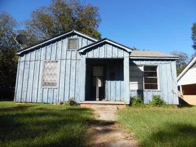 Residential Property for sale in 1110 N. College, El Dorado, AR, 71730