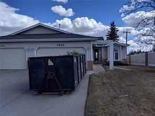 Single Family for sale in 1006 SHAWNEE RD SW, Calgary, Alberta