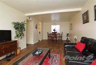 Apartment for rent in Arlington Farms 3 Bedroom 1 5 Bath Waco TX