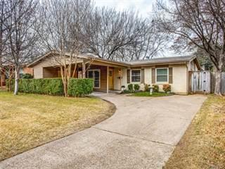 Single Family for sale in 6743 Hialeah Drive, Dallas, TX, 75214
