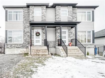 Single Family for sale in 42 Rue Marcelle-Ferron, Gatineau, Quebec