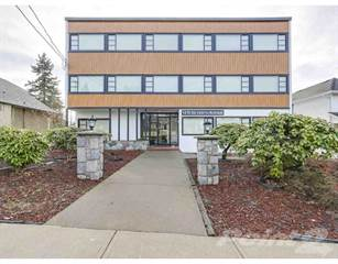 Multi-family Home for sale in 1210 SEVENTH AVENUE, New Westminster, British Columbia
