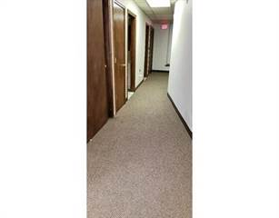 Comm/Ind for sale in 1 Pleasant St 2, Malden, MA, 02148