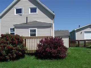 Single Family for sale in 15 O'Brien Rd, L'Ardoise, Nova Scotia, B0E 1S0