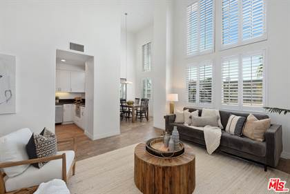 Residential Property for sale in 7100 Playa Vista Dr 403, Playa Vista, CA, 90094