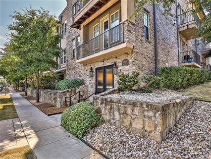 Residential Property for sale in 2800 Sandage Avenue, Fort Worth, TX, 76109