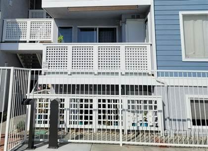 Residential Property for sale in 34264 Camino Capistrano 210, Dana Point, CA, 92624