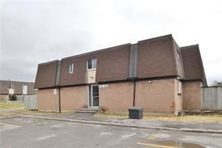 Multi-family Home for sale in 362 GARDEN GLEN PRIVATE, Ottawa, Ontario, K2G1E4