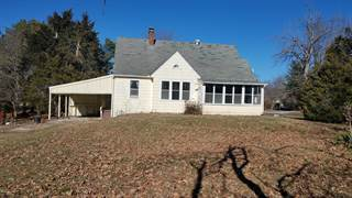 Single Family for sale in 571 Olmsted Road, Villa Ridge, IL, 62996