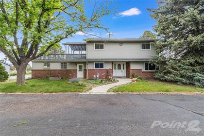 Single Family for sale in 6391 S Olathe Street, Centennial, CO, 80016