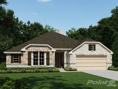 Singlefamily for sale in 28902 Throssel Ln., San Antonio, TX, 78260