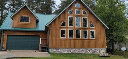Residential Property for sale in N840 HOLIDAY Lane, Neshkoro, WI, 54960