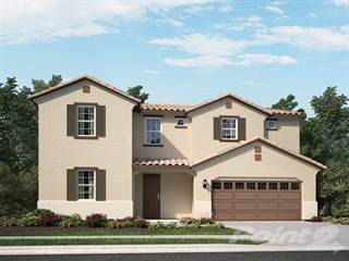 Aromas San Juan Unified School District Real Estate Homes For Sale