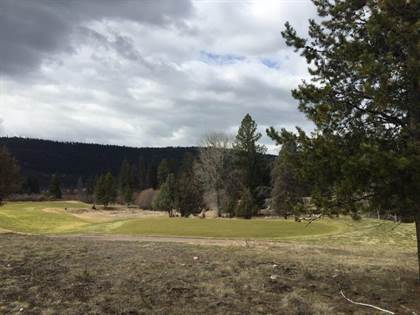Lots And Land for sale in Nhn Golf View Drive, Seeley Lake, MT, 59868