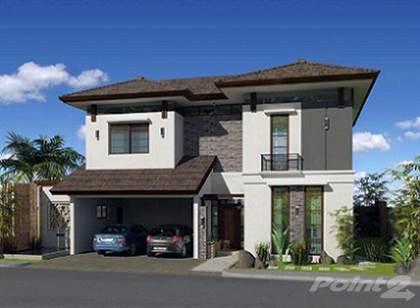 Residential Property for sale in Casa Rosita Villas, Banawa, Cebu City Philippines, Cebu City, Cebu