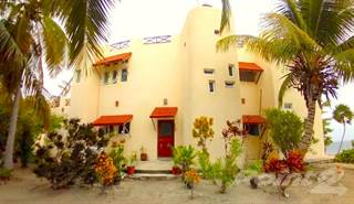 Residential Property for sale in Costa Maya Yum Botic, Costa Maya, Quintana Roo