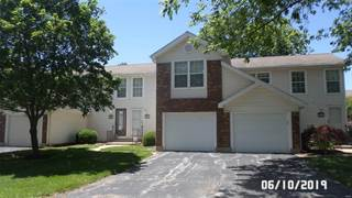 Condo for sale in 14214 Riverfront Drive, Florissant, MO, 63034