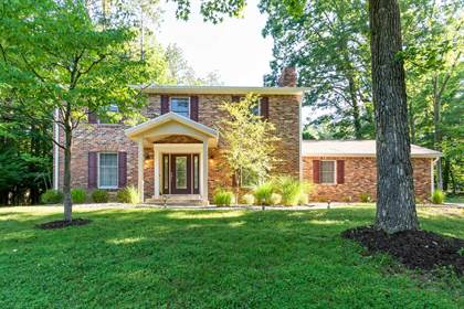 Residential Property for sale in 2721 E Pine Lane, Bloomington, IN, 47401