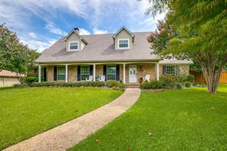 Single Family for sale in 1213 S Lakeshore Drive, Rockwall, TX, 75087