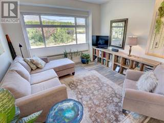 Single Family for sale in 7052 TUC EL NUIT DRIVE, Oliver, British Columbia, V0H1T2