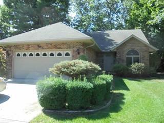 Condo for sale in 3873 Oak Hills Circle, Port Huron, MI, 48060