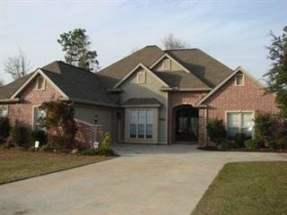 Single Family for sale in 8005 Double Lake Road, Picayune, MS, 39466