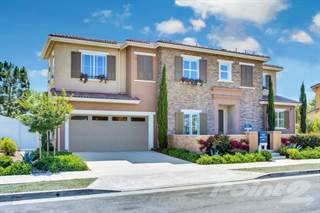 Single Family for sale in 20925 Normandie Avenue, Torrance, CA, 90501
