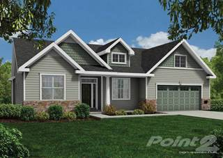 Single Family for sale in 4747 Sunset Ridge Dr, Bridle Ridge, WI, 53562