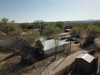 Residential Property for sale in 418 Calle Bustos, Espanola, NM, 87532