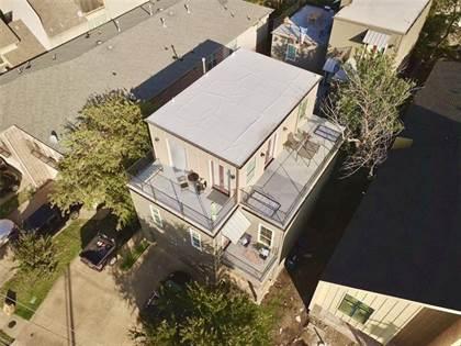 Multifamily for sale in 5014 Mission Avenue A & B, Dallas, TX, 75206