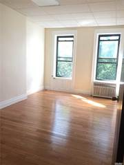 Apartment for rent in 7014 3rd Ave 3rd, Brooklyn, NY, 11209