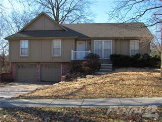 Residential Property for sale in 11921 W 99th St, Lenexa, KS, 66215