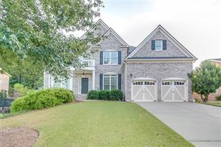 Single Family for sale in 4090 Abingdon Place, Cumming, GA, 30041