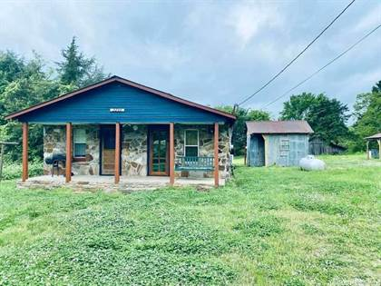 Residential Property for sale in 2233 Big Springs Road, Timbo, AR, 72680