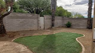 Single Family for sale in 8832 E 7Th Street, Tucson, AZ, 85710