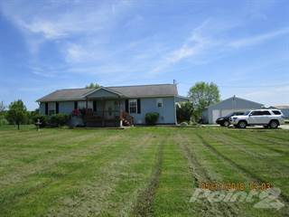 Residential Property for sale in 5965 Twitchell Road, Andover, OH, 44003
